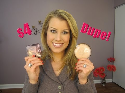 Ambient Lighting Blush by Hourglass #3