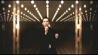 Depeche Mode - Precious (Remastered Video)