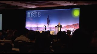 Tucson Symposium 2018 highlights video