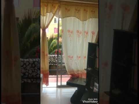 Apartamentos, Venta, Puerta del Sol - $80.000.000