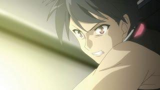 TVアニメ「ハンドレッド」キャラクターPV如月ハヤト