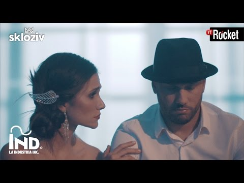 Cuando Quieras - Nicky Jam Ft Valentino (Concept Video) (Album Fénix)