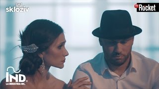 Cuando Quieras - Nicky Jam (Video)