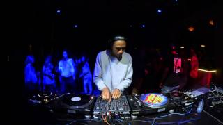 Samuel Deep - Live @ NDS Tv 2015