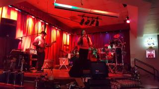Winnemucca casino June 6 2015