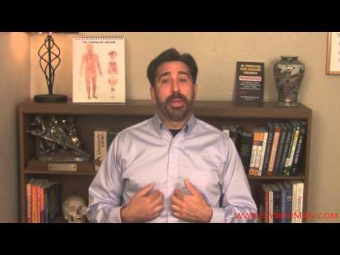 Un dolore alle articolazioni dellanca cause e il trattamento