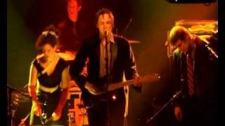 Arcade Fire - This Must Be The Place (Naive Melody) | Le Nouveau Casino, 2005 | Part 7 of 7