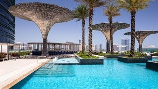 preview picture of video 'Rosewood | Abu Dhabi | All Great Hotels'