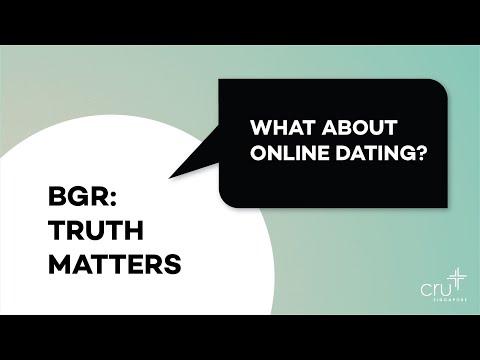 Dating i gustav adolf- rinkaby