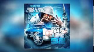 Yo Gotti Feat. Peewee Longway - Gold Medal