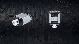 Thyracont Smartline (VSP - VSR)