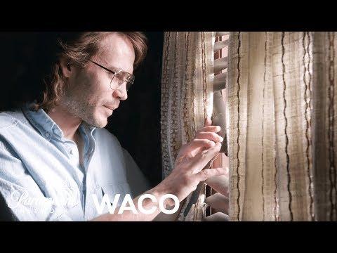 Waco Promo 'In the Weeks Ahead'