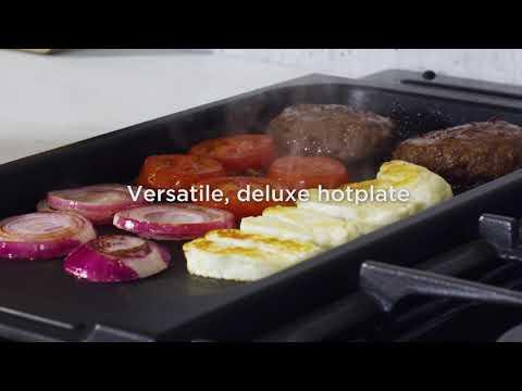 Rangemaster Range Cooker Dual Fuel NEX110SODFF - Various Colours Video 1
