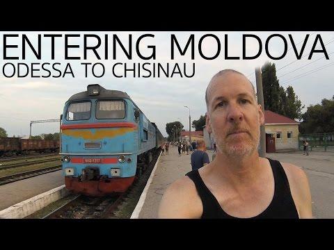 Gerät für Prostata-Massage in St. Petersburg zu kaufen