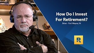 How Much Retirement Do I Need?