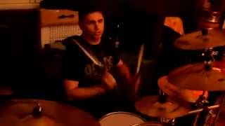 Video PARAZIT - Každej den (Official live video)