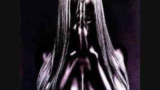 Sole (ft. JT Money, Kandi ) - 4,5,6  Unedited