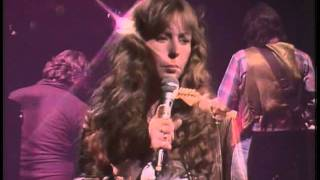 The Midnight Special More 1980 - 09 - Juice Newton - Angel Of The Morning