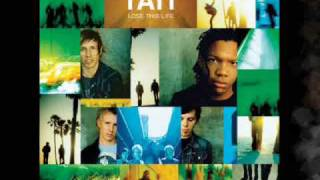 Michael Tait  THE CHRISTMAS SONG(Chestnuts Roasting)  Christmas Music
