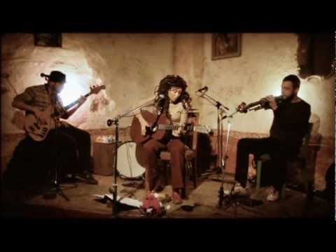 Valerie June - Workin' Woman Blues video
