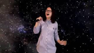 Молодые таланты песни youtube. Прости за любовь. Наташа