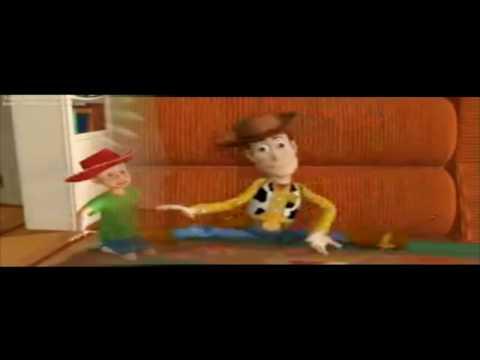 None None None Toy Story - Yo soy tu amigo fiel (completa) ... 7c927ccabf0