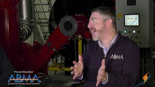 American Boiler Manufacturers Association and How They Impact the Industry Pt 2