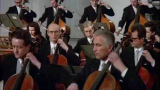 Bach - Brandenburg Concerto No. 2 in F major BWV 1047 - 1. Allegro - 2. Andante