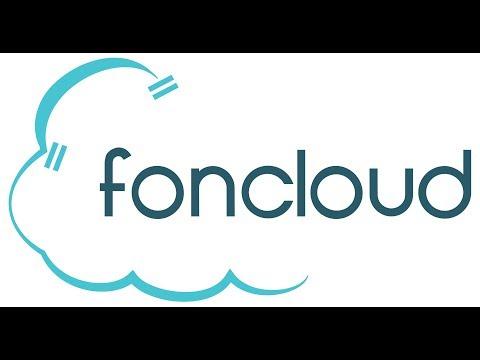 foncloud - Telefonanlage: einfache und schnelle Inbetriebnahme - www.foncloud.net