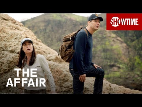 The Affair 5.10 (Preview)