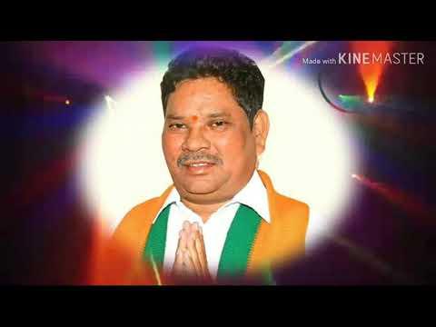 Download Keja Aadivasi 2019 Jei Soyam Bapurao HD Mp4 3GP Video and MP3