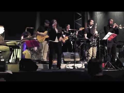 Marmaduke Soul, funk, disco, 4etto in su Milano musiqua.it