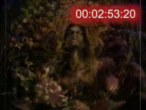 Auximens - Sleeping Queen.mpg