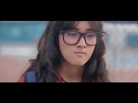 Despacito SONG Female Original Version l Korean Mix
