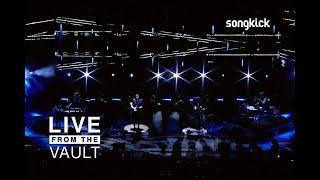 Alt J   Taro [Live From The Vault]