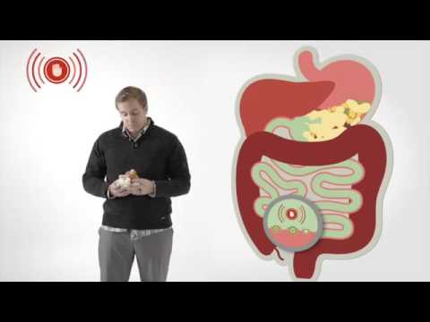 Cum să pierdeți greutatea cu boala lyme
