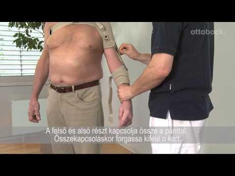 Hogyan lehet kezelni a térdízületek ízületi gyulladását