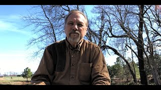 """Robert Muncy 