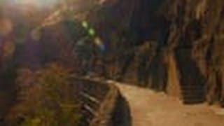 Ajanta Cave No.13, Aurangabad