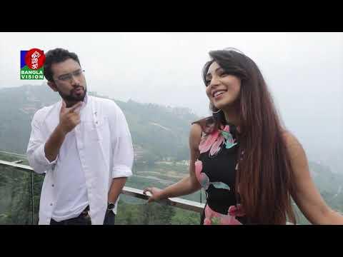 NEW BANGLA NATOK   ETI KUHOK   Jovan   Prova   Anjan Aich   BanglaVision Drama   Full HD   2018