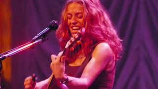 Ani DiFranco Used to You