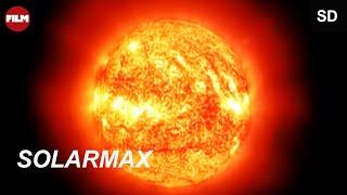 SOLARMAX | CAŁY FILM DOKUMENTALNY | PO POLSKU