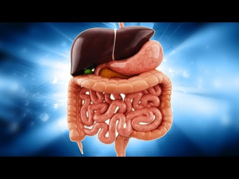 Video 6 Simple Ways to Detox Your Body | Natural Cures