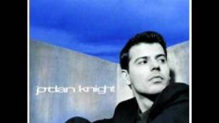 Jordan Knight - Give It To You
