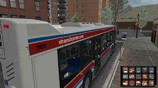 omsi 2 mta bus - Free video search site - Findclip Net
