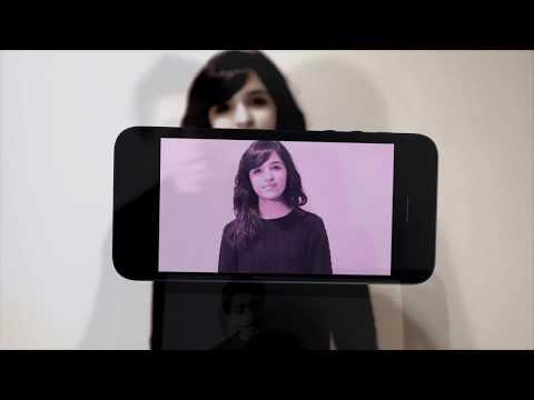 Kangna Ambarsariya Mashup  Shirley Setia
