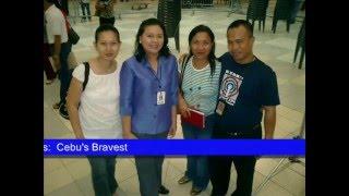 Cebu's Best Broadcasters