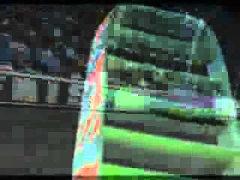mp4 Cars 3 Watch Online Dailymotion, download Cars 3 Watch Online Dailymotion video klip Cars 3 Watch Online Dailymotion