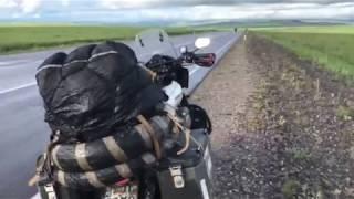 Wyprawa Na Magadan