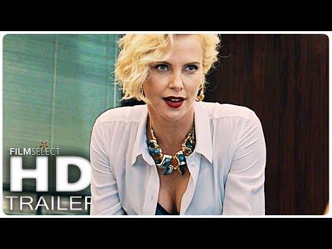Movie Trailer: Gringo (0)